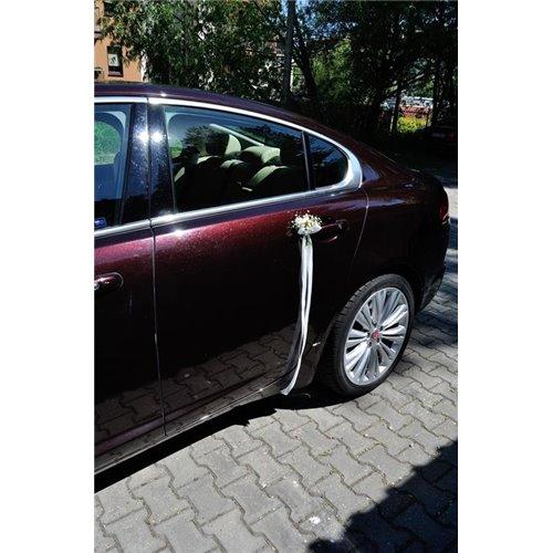 Samochód 16