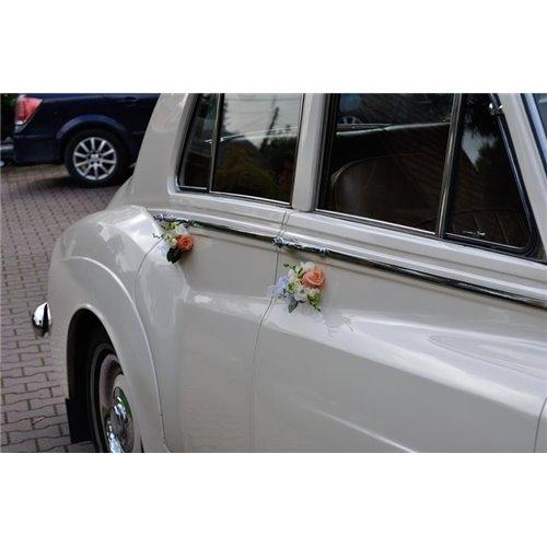 Samochód 21