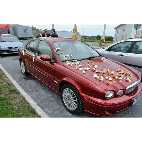 Samochód 27