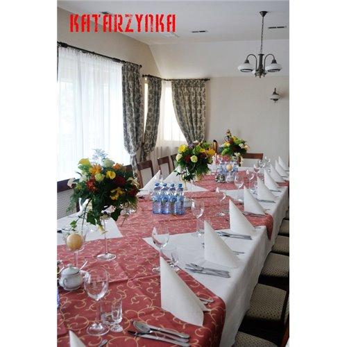 Hotel Witek - VIP 4