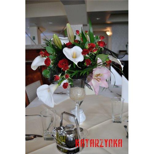Hotel Witek - Restauracja 2
