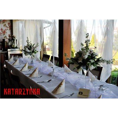 Hotel Witek - Restauracja 3
