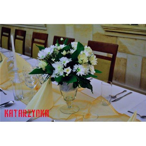 Restauracja Werona 2