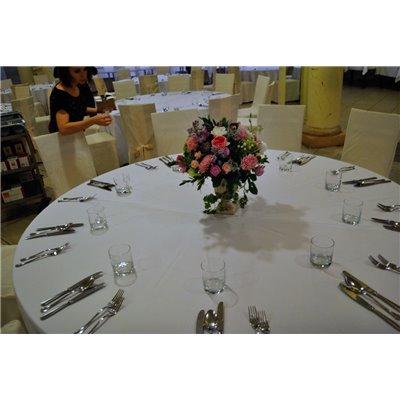 Restauracja Werona 3