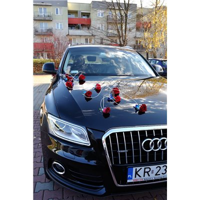Samochód 31