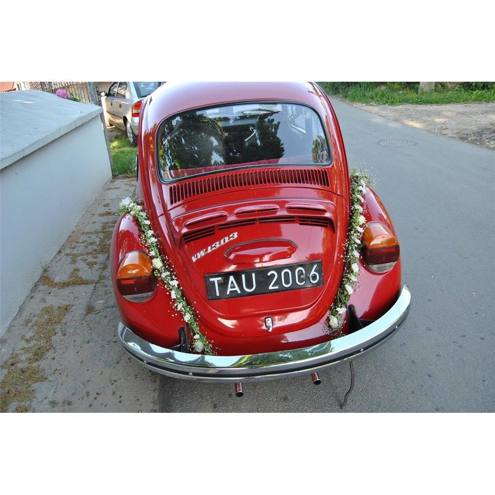 Samochód 43