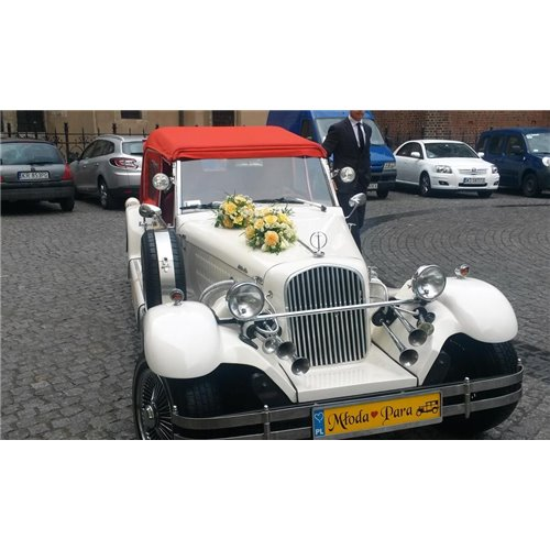 Samochód 46