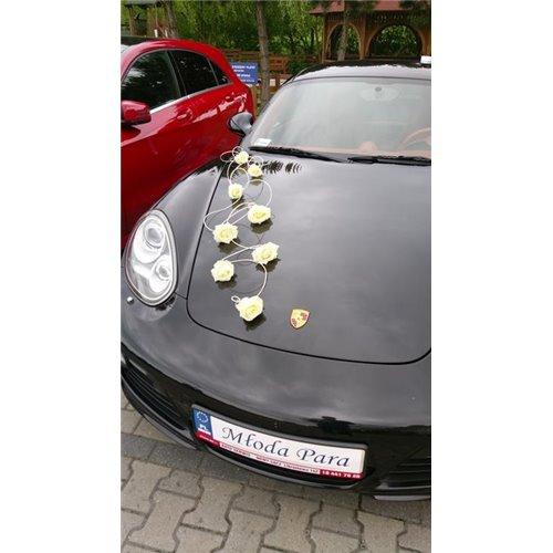 Samochód 50