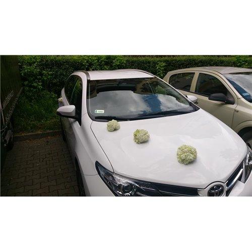 Samochód 51