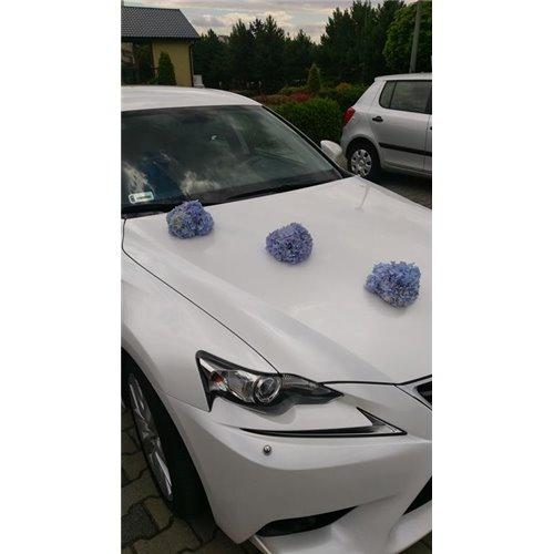 Samochód 52