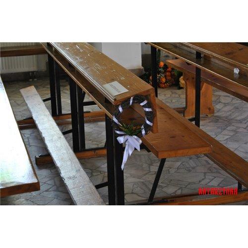 Kościół w Brzeziu 2