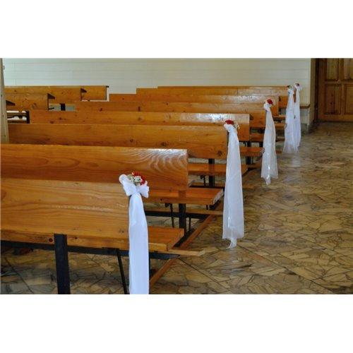 Kościół w Brzeziu 3