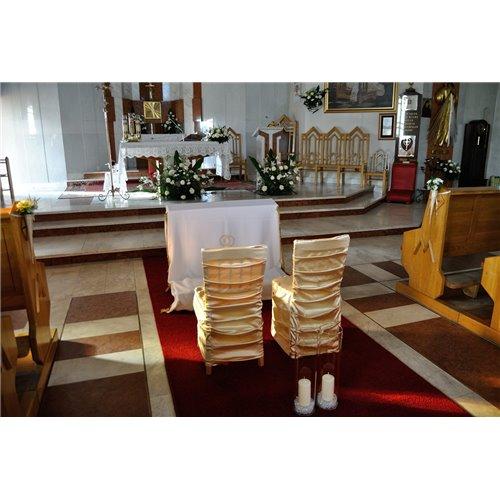 Kościół w Kaszowie1
