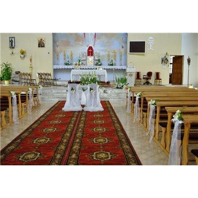 Kościół w Rącznej 2