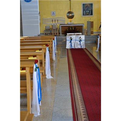 Kościół 1