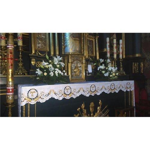 Kościół 3