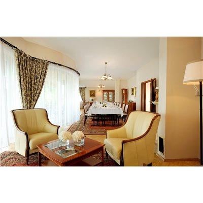 Hotel Witek - VIP 8