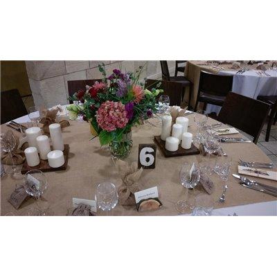 Restauracja Werona 4