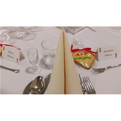 Restauracja Werona 6