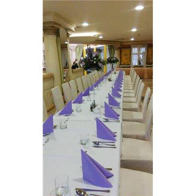 Restauracja Werona 7