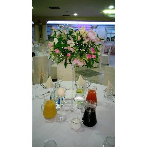 Restauracja Werona 8